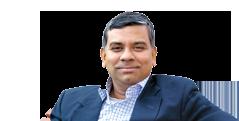 Dr Kalyan Deb