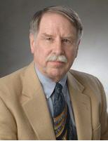 Dr. Erik Goodman