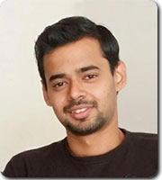 Mayank Vaish