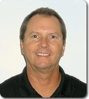 Mike Woratzeck