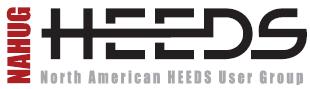 NAHUG logo