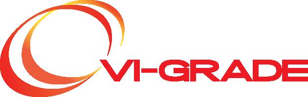 VI-grade