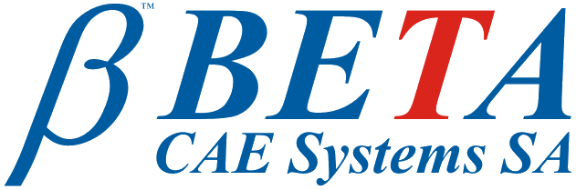 Beta CAE