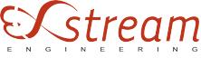 Exstream logo