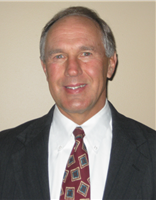 Jim Vincke