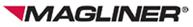 Magliner logo