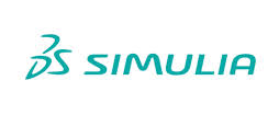 SIMULIA logo