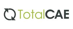 Total CAE