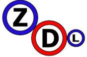 Zouch Logo