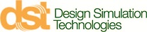 Design Simulation Technologies